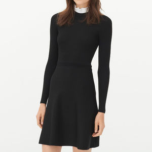 Sandro | Dress, Size S